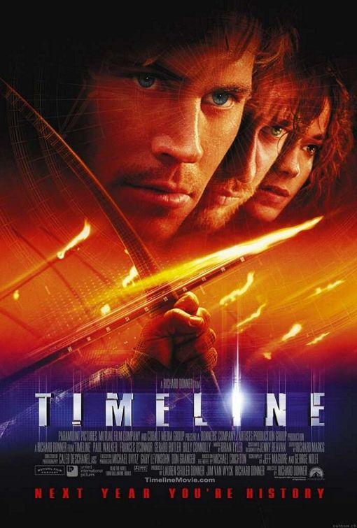 timeline_ver2